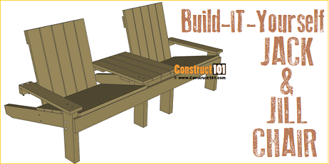 Fine Free Chair Plans Step By Step Creativecarmelina Interior Chair Design Creativecarmelinacom