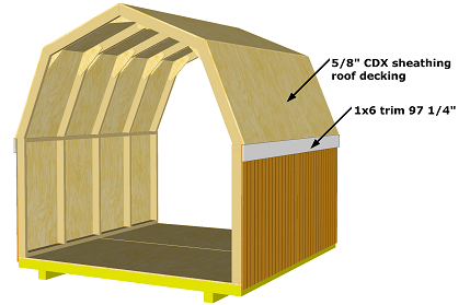 March 2015 Jonson Making Some Blog For Build Real Sheds