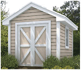 gable shed bighammersoftware