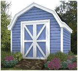 gambrel shed bighammersoftware